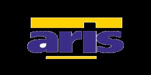 Топливные карты ARIS – возможности, оформление и использование