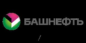 Личный кабинет Башнефть - регистрация бонусной карты