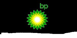 Карта BP CLUB - регистрация в личном кабинете и активация