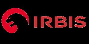 Личный кабинет ИРБИС для топливных и бонусных карт