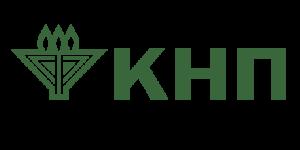 Топливные и дисконтные карты АЗС КНП - регистрация и вход в ЛК