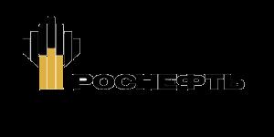 Карта Роснефть «Семейная команда» для физических лиц