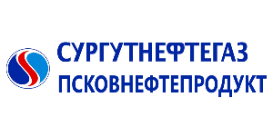 Топливные карты Сургутнефтегаз – работа в личном кабинете