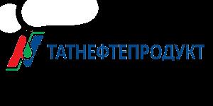 Карты Татнефтепродукт – получение и регистрация в личном кабинете