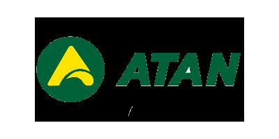 бонусные карты ATAN