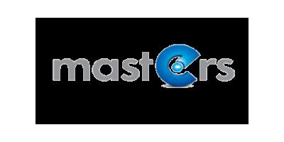 единая топливная карта Masters
