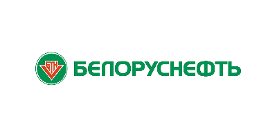 карта лояльности Белоруснефть