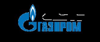 топливные карты газпром