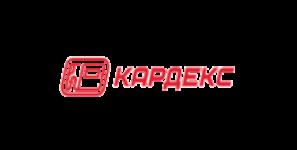 кардекс логотип