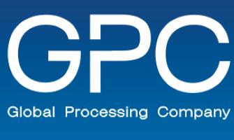 лого GPC Rus
