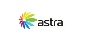 Топливные карты АЗС Астра – личный кабинет и проверка баланса