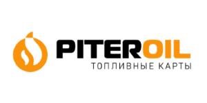 питеройл лого